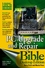 PC Upgrade and Repair Bible, Desktop Edition (0764573179) cover image