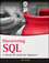 Discovering SQL: A Hands-On Guide for Beginners (1118002679) cover image