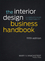 The Interior Design Business Handbook: A Complete Guide to Profitability, 5th Edition (1118139879) cover image