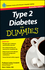 Type 2 Diabetes For Dummies, Australian Edition (1118340779) cover image