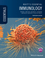 Roitt's Essential Immunology, 13th Edition (1118415779) cover image