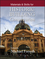 Materials and Skills for Historic Building Conservation (1118440579) cover image