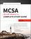 MCSA Microsoft Windows 8.1 Complete Study Guide: Exams 70-687, 70-688, and 70-689 (1118556879) cover image