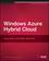 Windows Azure Hybrid Cloud (1118708679) cover image