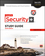 CompTIA Security+ Study Guide: SY0-401, 6th Edition (1118875079) cover image