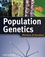 Population Genetics (1405132779) cover image