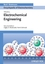 Encyclopedia of Electrochemistry, Volume 5, Electrochemical Engineering (3527303979) cover image