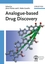 Analogue-based Drug Discovery (3527312579) cover image