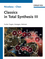 Classics in Total Synthesis III (3527329579) cover image