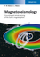 Magnetoseismology: Ground-based Remote Sensing of Earth's Magnetosphere (3527410279) cover image