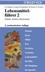Lebensmittelführer: Inhalte, Zusätze, Rückstände: Teil 2: Fleisch, Fisch, Milch, Fett, Gewürze, Getränke, Lebensmittel für Diät, für Säuglinge, für Sportler (3527625879) cover image