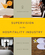 Supervision in the Hospitality Industry, 7th Edition (EHEP002079) cover image