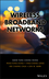 Wireless Broadband Networks (047018177X) cover image