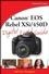 Canon EOS Rebel XSi/450D Digital Field Guide (047038087X) cover image