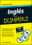 Ingles Para Dummies Audio Set (047038977X) cover image