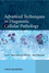 Advanced Techniques in Diagnostic Cellular Pathology (047051597X) cover image