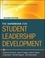 The Handbook for Student Leadership Development, 2nd Edition (047053107X) cover image