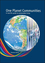One Planet Communities: A real-life guide to sustainable living (047071557X) cover image
