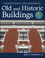 Maintaining and Repairing Old and Historic Buildings (047076757X) cover image
