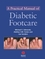 A Practical Manual of Diabetic Foot Care (047099407X) cover image