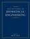 Wiley Encyclopedia of Biomedical Engineering, 6 Volume Set (047124967X) cover image