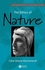 The Ethics of Nature (063122937X) cover image