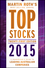 Top Stocks 2015: A Sharebuyer's Guide to Leading Australian Companies (073031507X) cover image