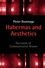 Habermas and Aesthetics: The Limits of Communicative Reason (074561597X) cover image
