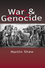 War and Genocide: Organised Killing in Modern Society (074561907X) cover image