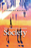 The Individualized Society (074562507X) cover image