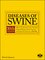 Diseases of Swine, 10th Edition (081382267X) cover image