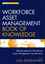 Workforce Asset Management Book of Knowledge (111836757X) cover image