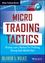 Micro Trading Tactics (111863327X) cover image