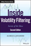 Inside Volatility Filtering: Secrets of the Skew, 2nd Edition (111894397X) cover image