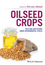 Oilseed Crops: Yield and Adaptations under Environmental Stress (111904877X) cover image