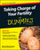Taking Charge of Your Fertility For Dummies (111907617X) cover image
