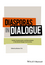 Diasporas in Dialogue: Conflict Transformation and Reconciliation in Worldwide Refugee Communities (111912977X) cover image
