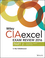 Wiley CIAexcel Exam Review 2016: Part 2, Internal Audit Practice (111924207X) cover image