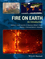 Fire on Earth: An Introduction (111995357X) cover image