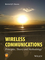 Wireless Communications: Principles, Theory and Methodology (111997867X) cover image