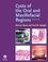 Cysts of the Oral and Maxillofacial Regions, 4th Edition (140514937X) cover image
