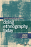 Doing Ethnography Today: Theories, Methods, Exercises (140518647X) cover image