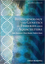 Biotechnology and Genetics in Fisheries and Aquaculture, 2nd Edition (140518857X) cover image