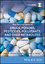 Mass Spectral Library of Drugs, Poisons, Pesticides, Pollutants, and Their Metabolites, 5th Edition (352734327X) cover image