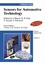 Sensors Applications, Volume 4, Sensors for Automotive Applications (352760507X) cover image