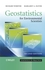 Geostatistics for Environmental Scientists, 2nd Edition (0470028580) cover image