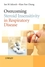 Overcoming Steroid Insensitivity in Respiratory Disease (0470058080) cover image