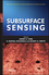 Subsurface Sensing (0470133880) cover image