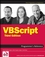 VBScript Programmer's Reference, 3rd Edition (0470168080) cover image