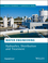 Fair, Geyer, and Okun's, Water and Wastewater Engineering: Hydraulics, Distribution and Treatment (0470390980) cover image